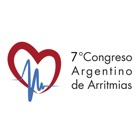 7 Congreso Argentino Arritmias icon