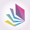 CardHQ - Business Card Reader