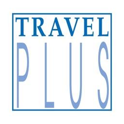 TravelPlusNV