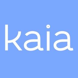 Kaia Breathe gegen COPD