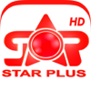 StarPlusTv