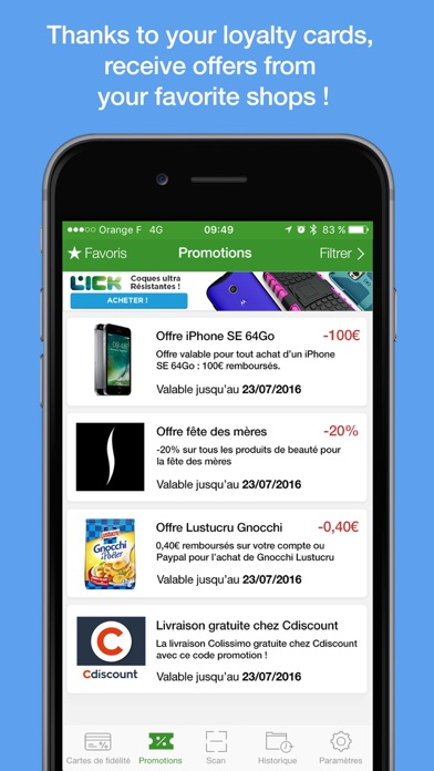 qr code barcode flash scan app report on mobile action app store optimization and app analytics. Black Bedroom Furniture Sets. Home Design Ideas