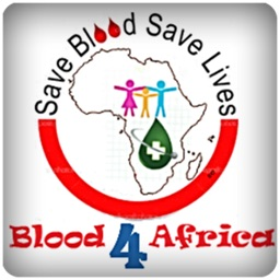 Blood4Africa-1.1