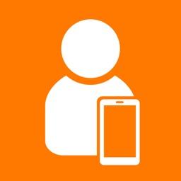 My Orange BE