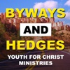 Byways and Hedges