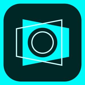 Adobe Scan: PDF Scanner, Documents, Receipts Business app