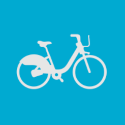 Bike NYC - CitiBike Map on the App Store Citi Bike New York Map on new york pedestrians, new york bike map, new york bike commuter, new york bike sharing,