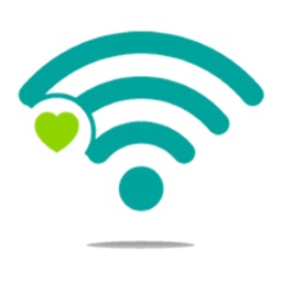 eUNO Wifi