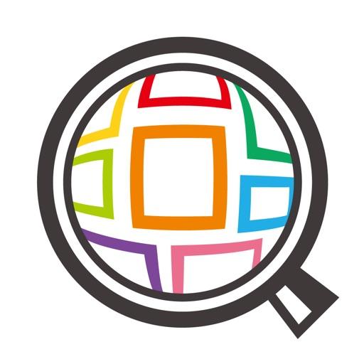 512x512bb - Webデザインをする上で参考になる目的別ギャラリーサイト・リンク集まとめ