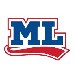 Maligue.ca - League management