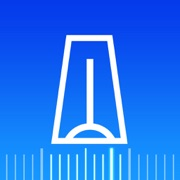 Practice+ Tuner & Metronome