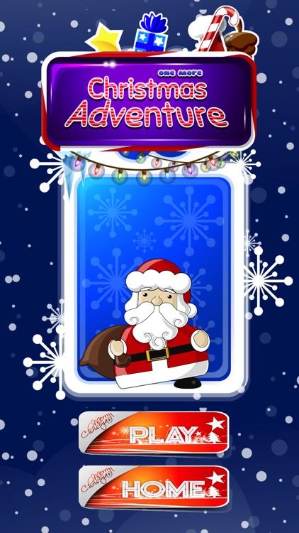 Santa Claus All in One screenshot-3