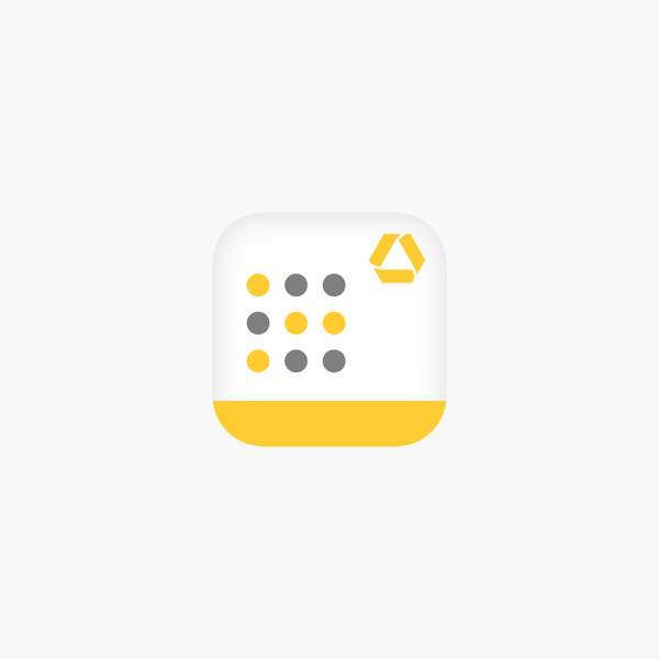 commerzbank phototan app
