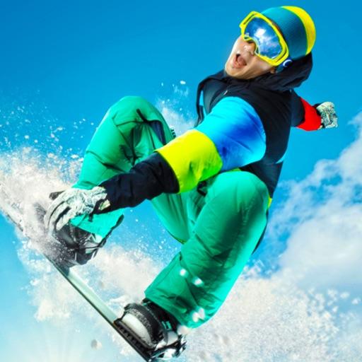 Snowboard Party: Aspen