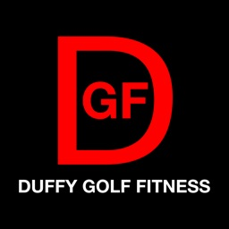 Duffy Golf Fitness
