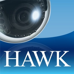 HawkVision Verified Video