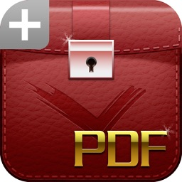 pdf-notes for iPhone