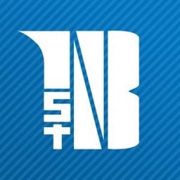 FNBT Business Remote Deposit