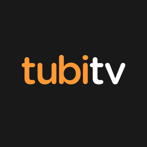 Tubi TV - Watch Movies & TV Shows Entertainment app
