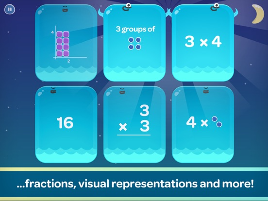 i-Ready Learning Games screenshot 5