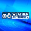 WRGB CBS 6 Weather Authority