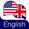 Aprender Inglês com Wlingua
