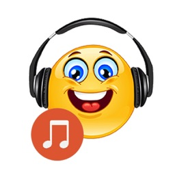 LetzRock - Emoji Music Player!
