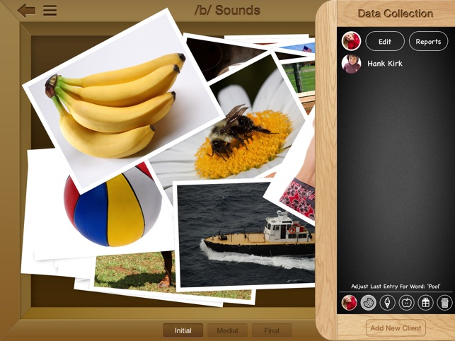 speechbox for speech therapy on the app store