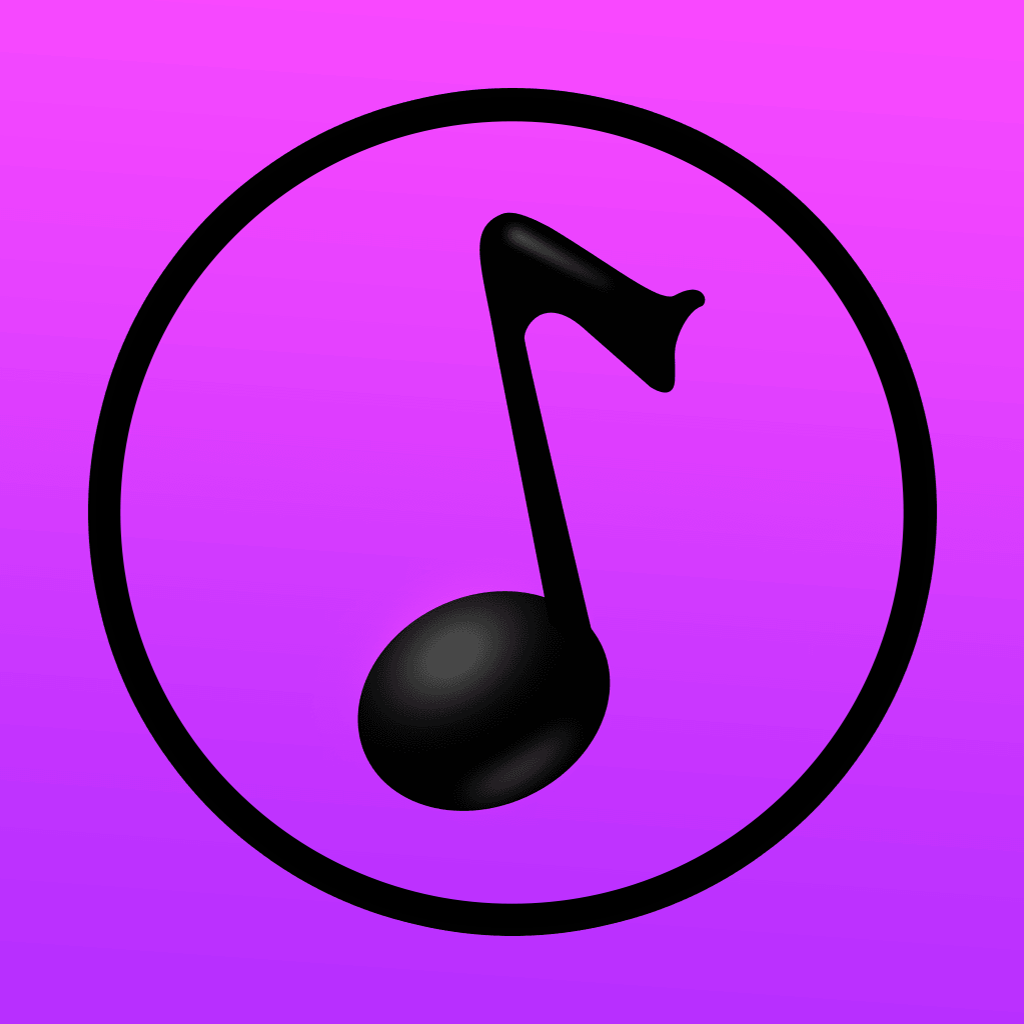 ミュージック fm 本物 紫