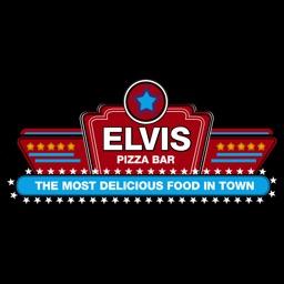 Elvis Pizza Bar