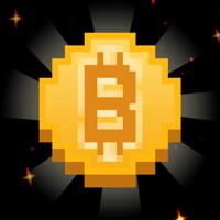 Codes for Bitcoin Miner: Idle Tycoon Hack