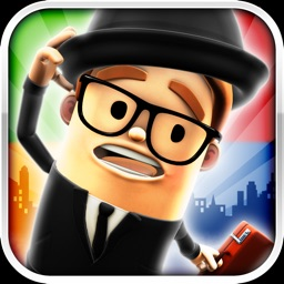Mr Ludo Online Multiplayer