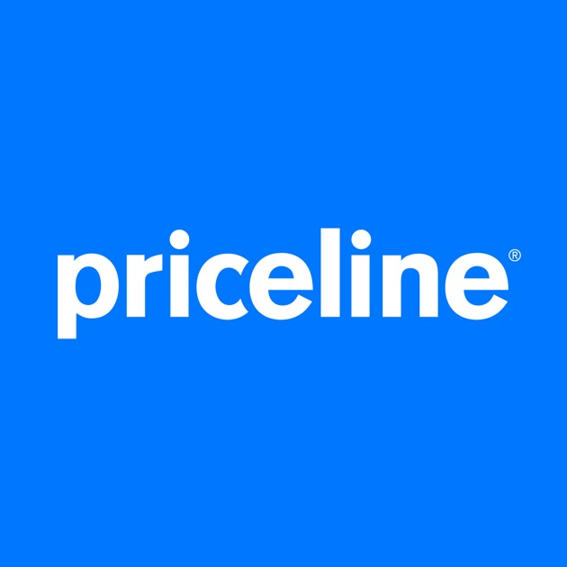 Priceline Hotel & Travel Deals On The App Store
