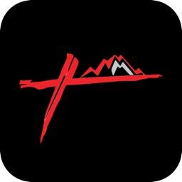 Mt. Zion Upstate