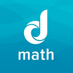 Dreambox Math App For Iphone
