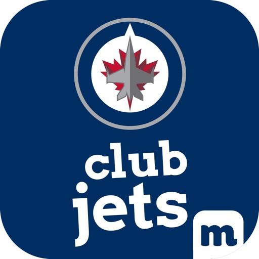 Club Jets
