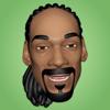Diggital Dogg - Snoopmoji Pack artwork