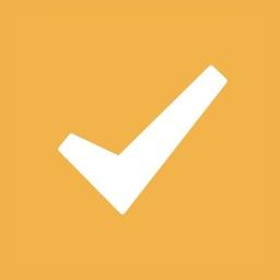 CheckOS - Check Your iOS Compatibility