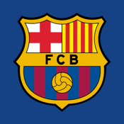 Fc Barcelona Official App app review