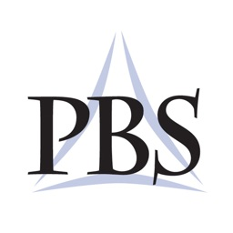 PBS WealthCare Mobile