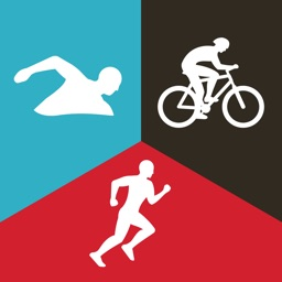 Triathlete-Tracker