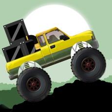Activities of Express Truck Simulator