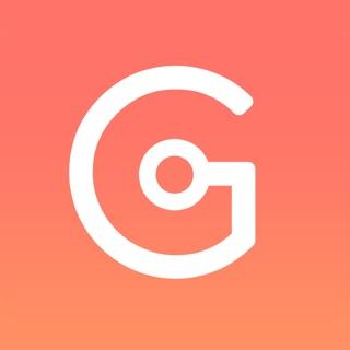 Ember règne gicler filles avec des gros culs vidéos