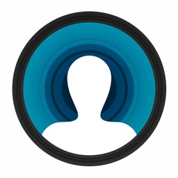 FaceDial for FaceTime Dialer
