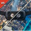 WORLD  TOUR - Virtual Reality