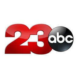 KERO 23ABC News in Bakersfield