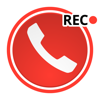 通話の録音 & ボイスレコーダー通話レコーダー
