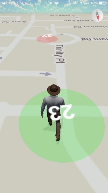 VisitAR UK screenshot-3