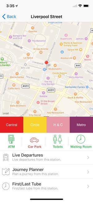 london-underground-dating-app