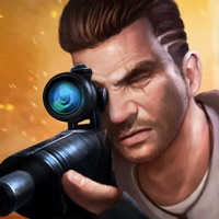 Codes for Zombie Attack - Sniper Shoot Hack